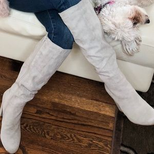 Shoes - Tall boots new